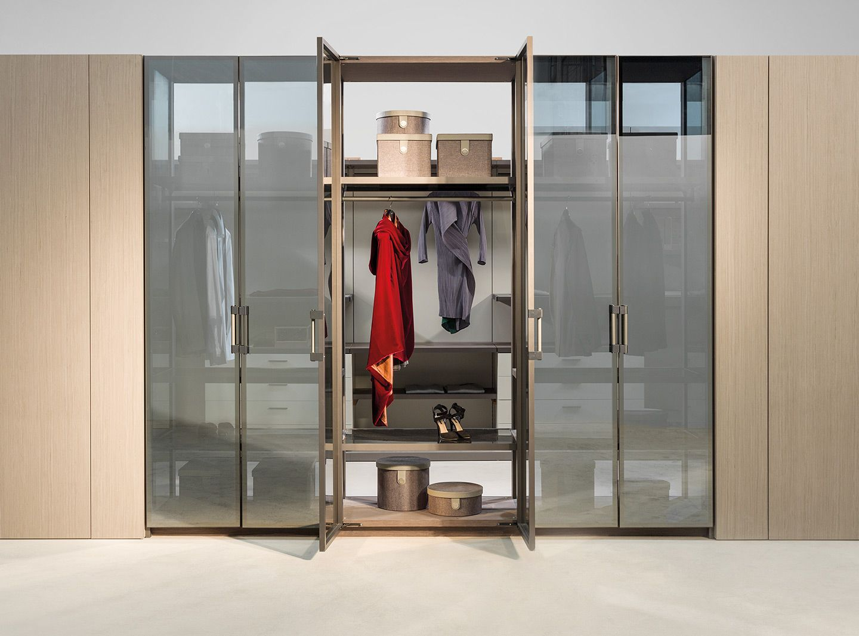 Cabinets And Closets | Ornare