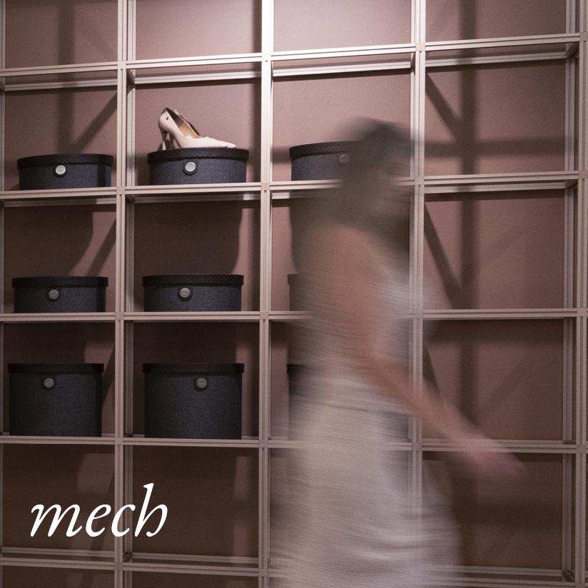 mechB-2