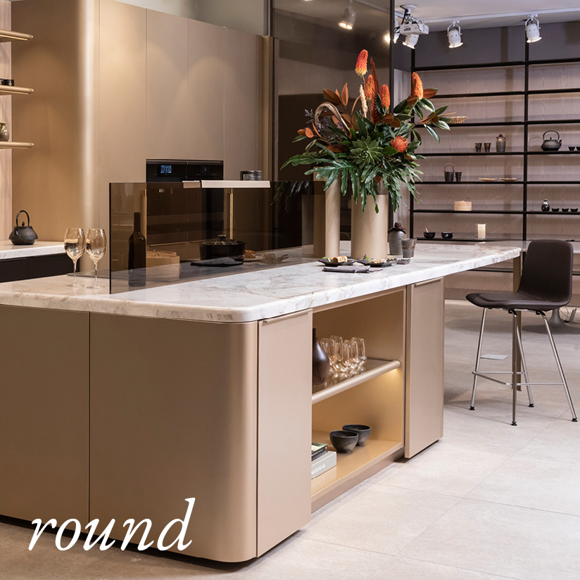 roundB-2